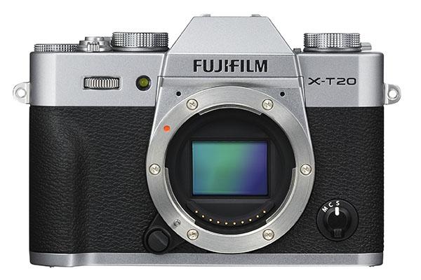 X-T20_Silver_Front.jpg
