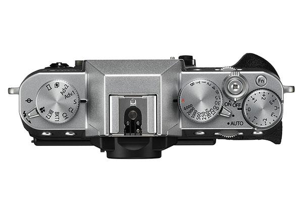X-T20_Silver_Top.jpg