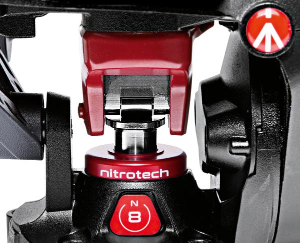 Nitrotech3.jpg