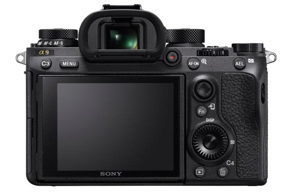 Sony-A93.jpg