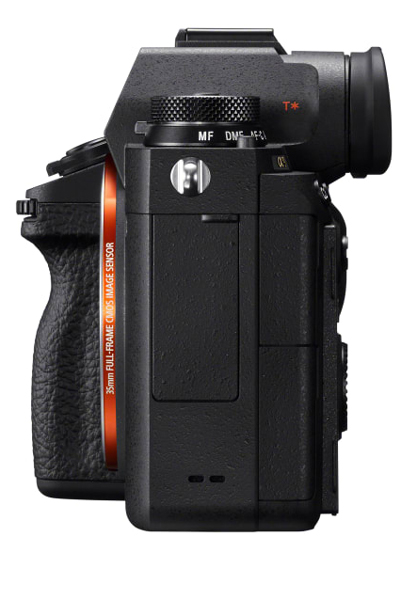Sony-A91.jpg