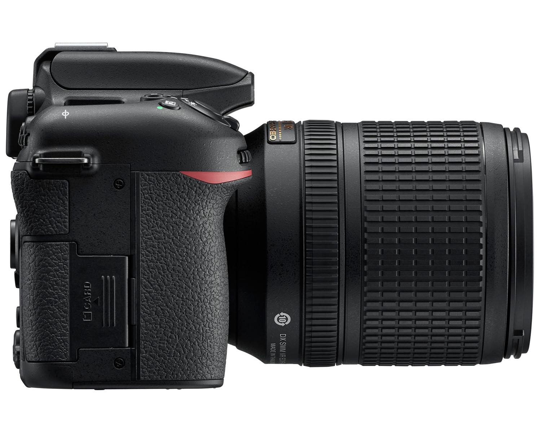 Nikon-D-7500-E.jpg