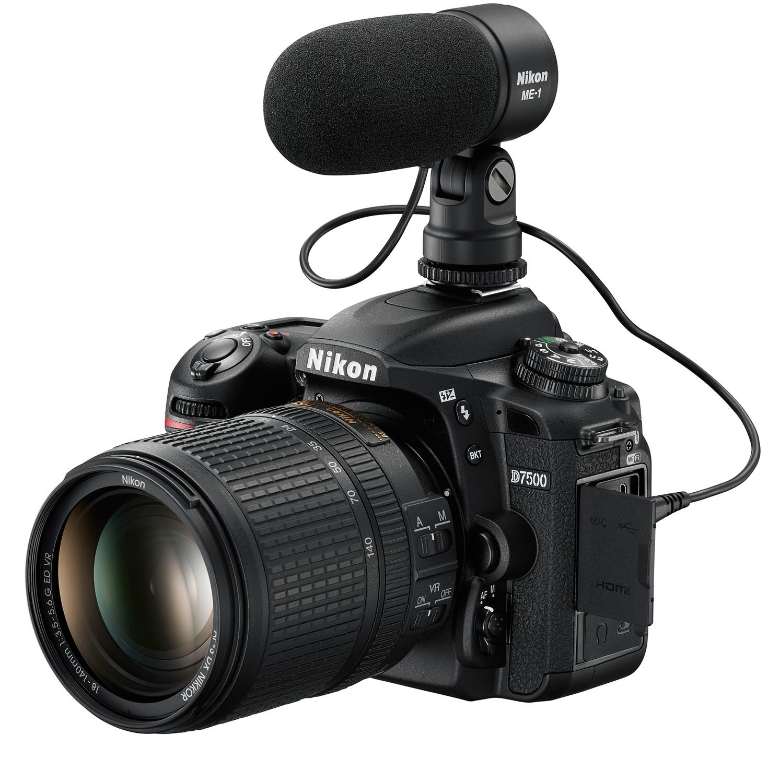 Nikon-D7500-F.jpg