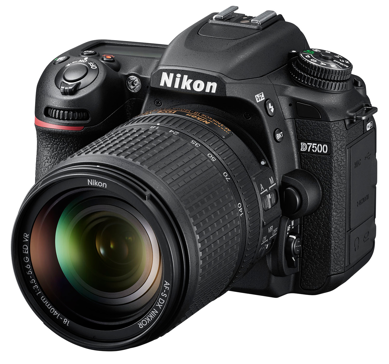 Nikon-D7500-H.jpg