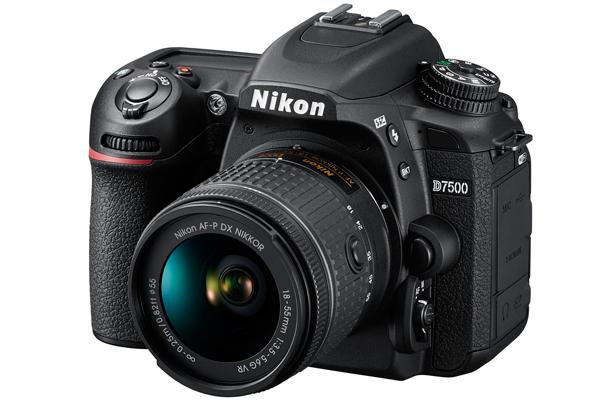 Nikon-D7500a.jpg