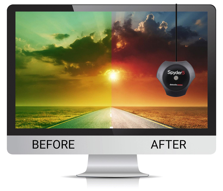 S5_on_monitor_before-after_EN_300dpi.jpg