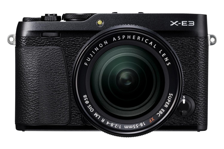 X-E3_Black_Front+XF18-55mmF2.8-4.jpg