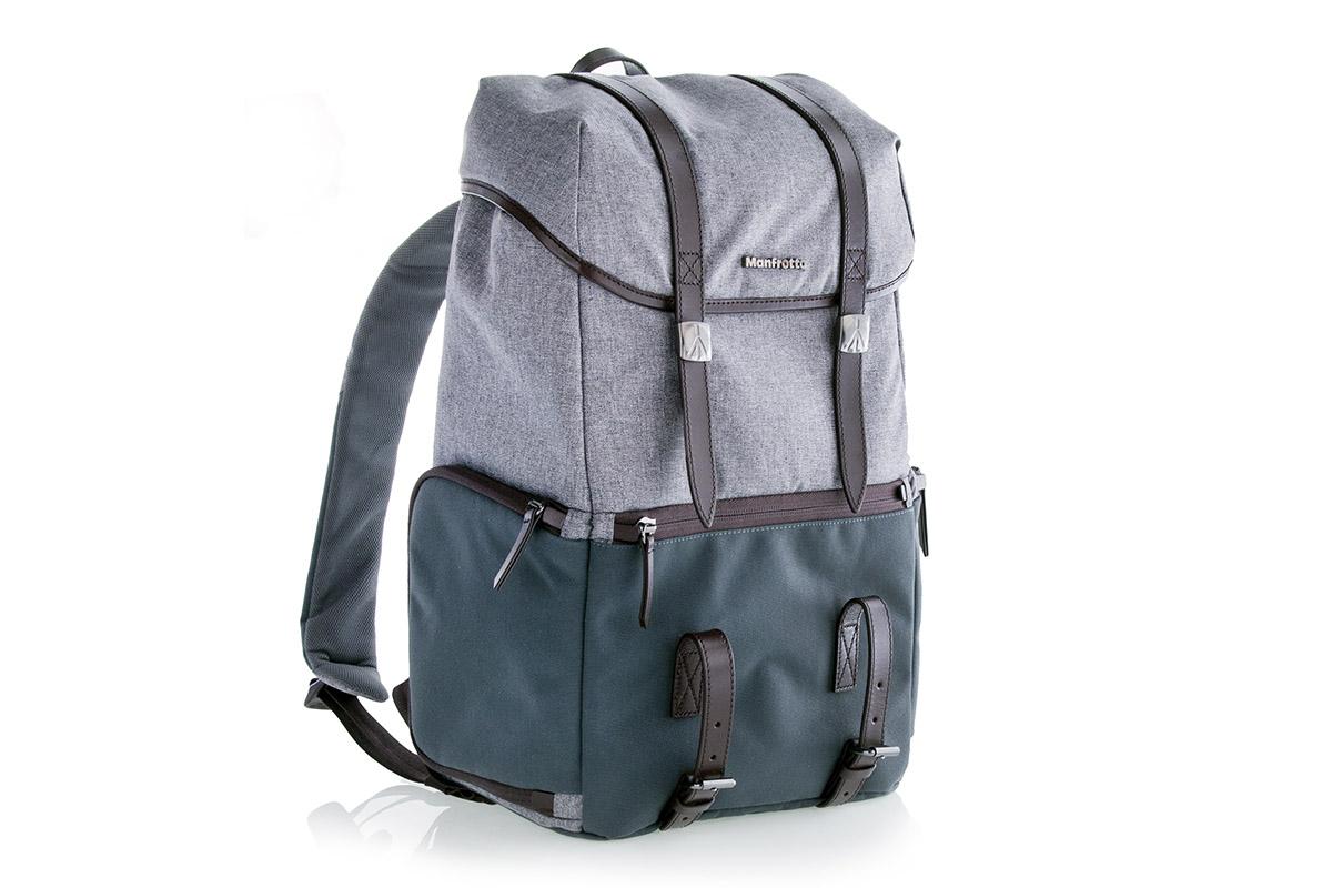 Manfrotto Windsor camera bag