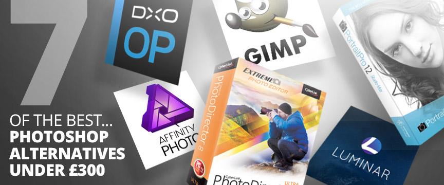 7 best photoshop alts.jpg