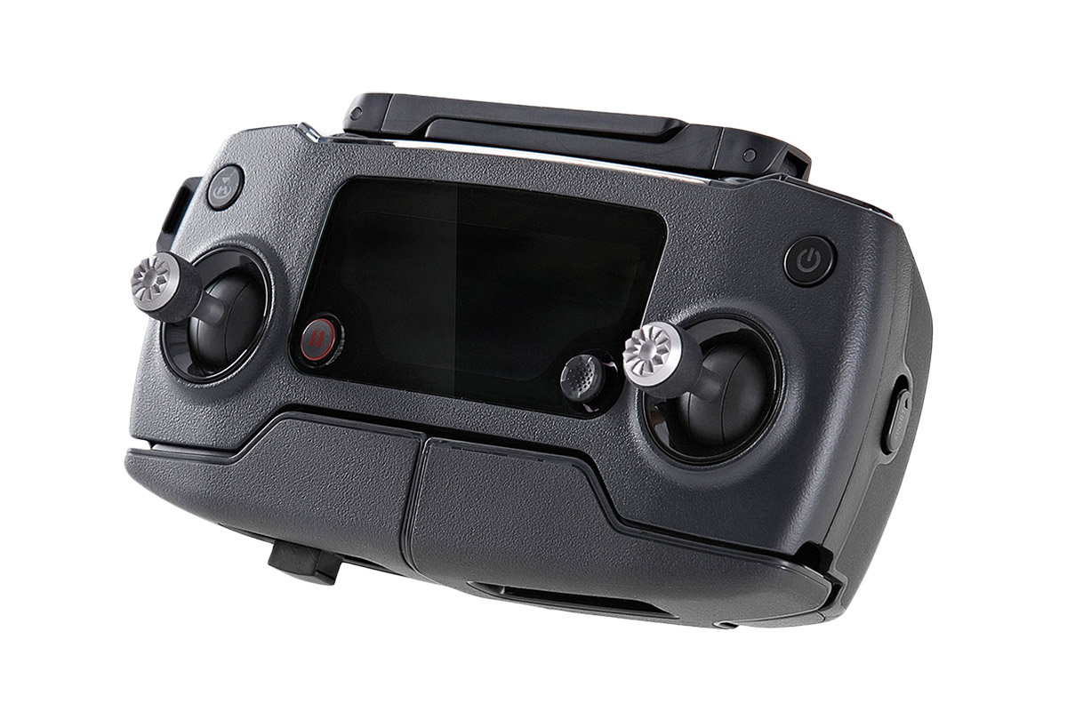 Mavic front controller 2.jpg