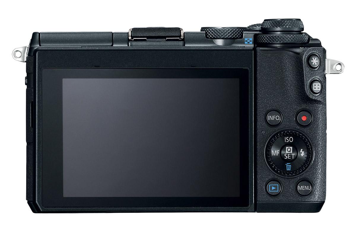 Canon m6 rear 2.jpg