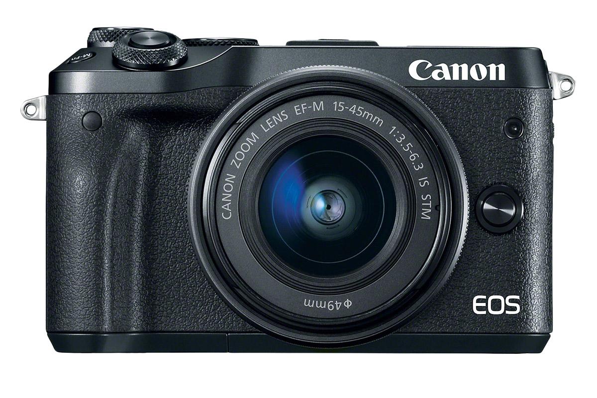 Canon m6 front 2.jpg