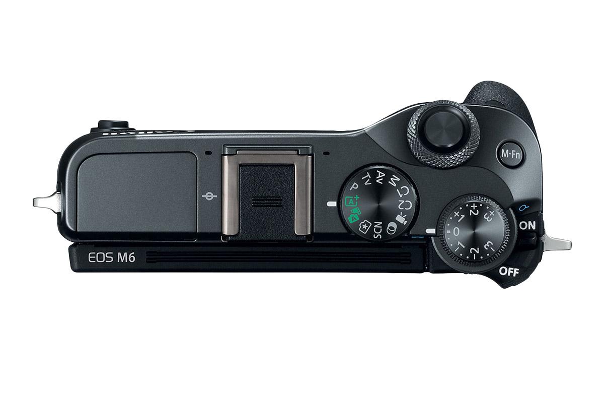Canon m6 top 2.jpg