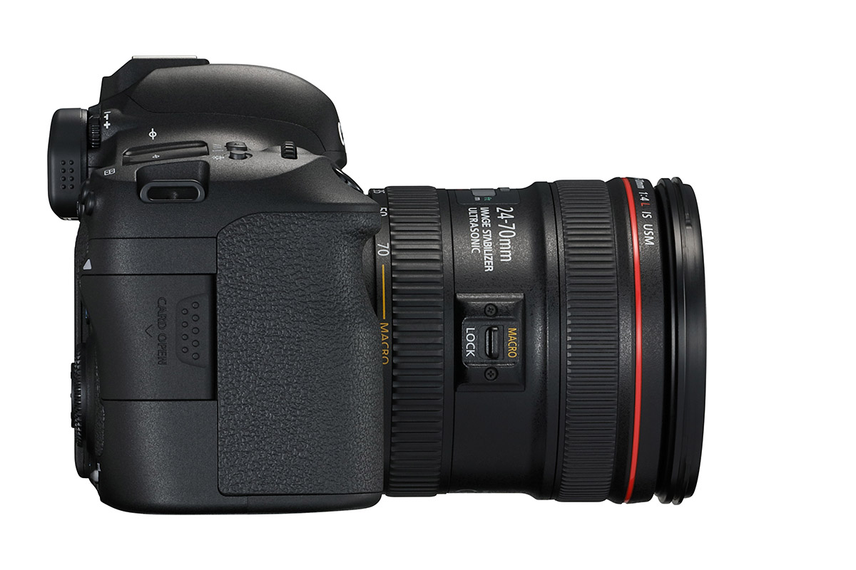 EOS 6D Mark II EF24-70mm F4L USM RIGHT SIDE.jpg