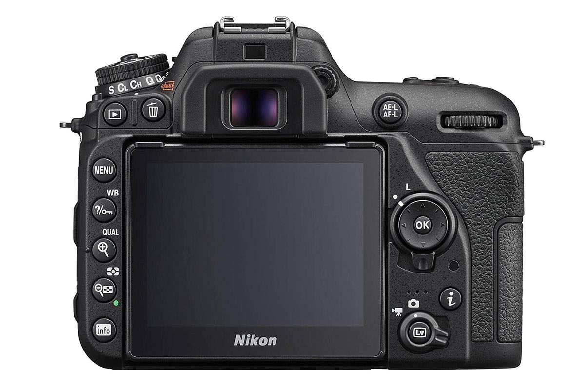 Nikon Back 1.jpg