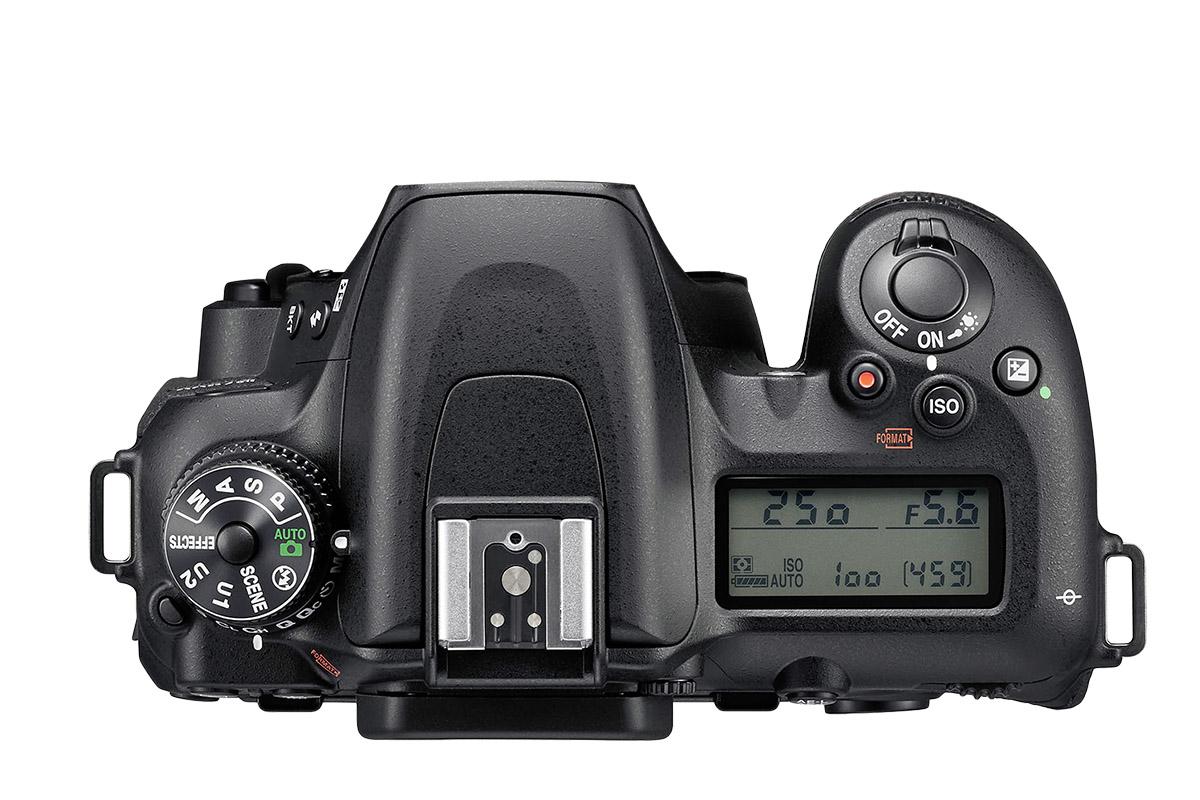 Nikon Top 2.jpg