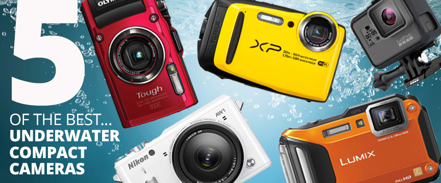 5 best underwater cameras.jpg