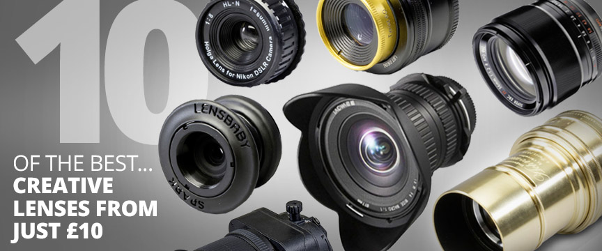10 Best Creative Lenses From Just £10.jpg
