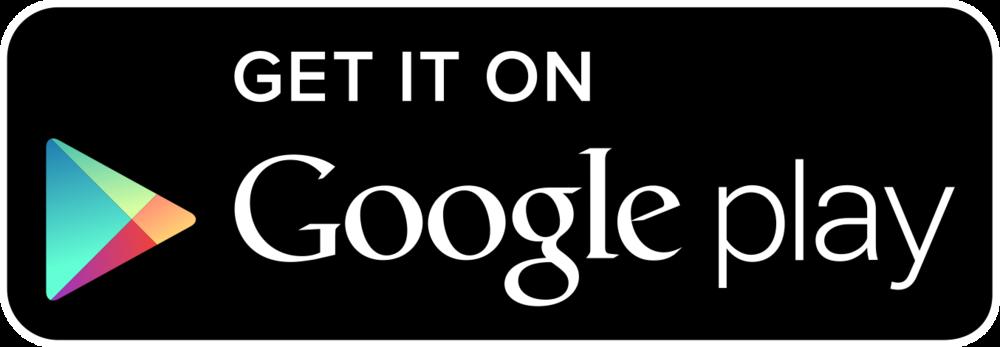 googlePlay-hiRes.png