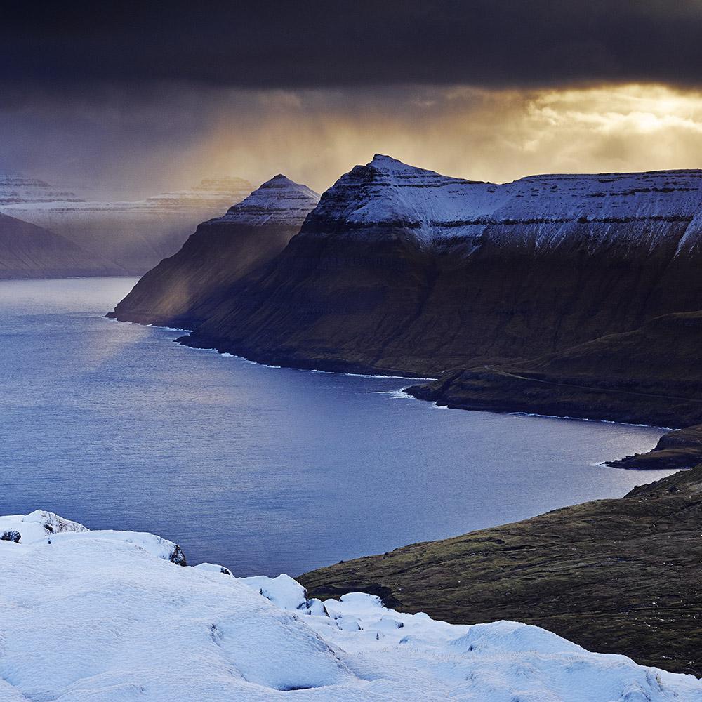Storm Light Funningsfjordur The Faroes L.FA11(0118)31.jpg
