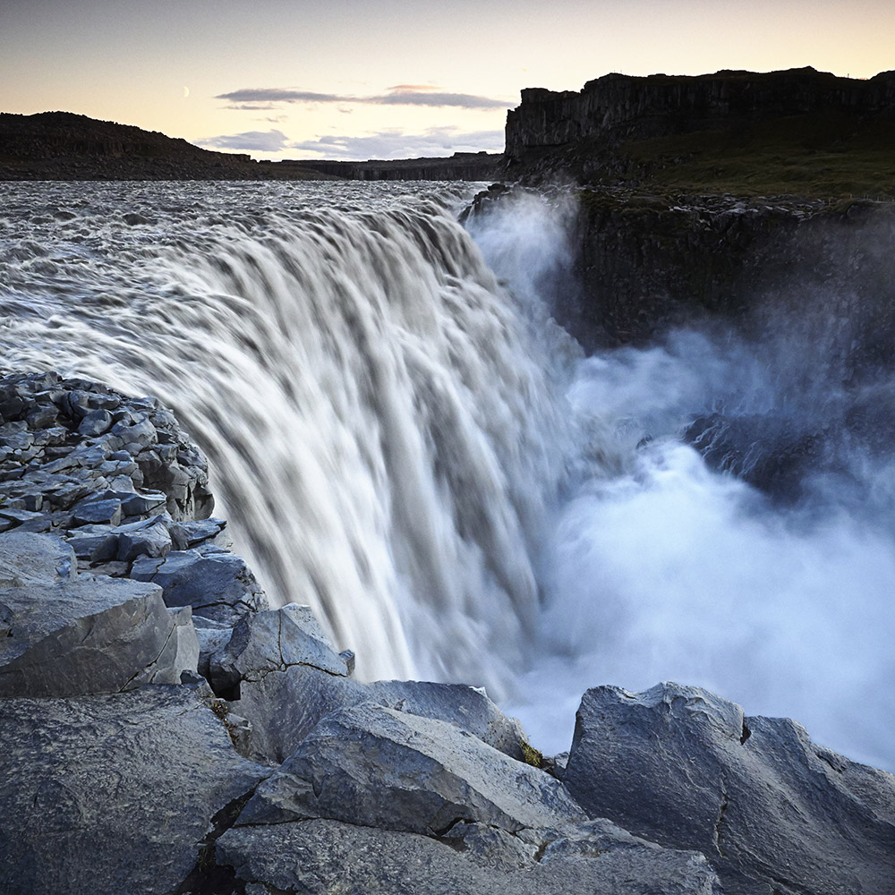Fast and Furious Dettifoss Iceland L.IC8(0343)34.jpg