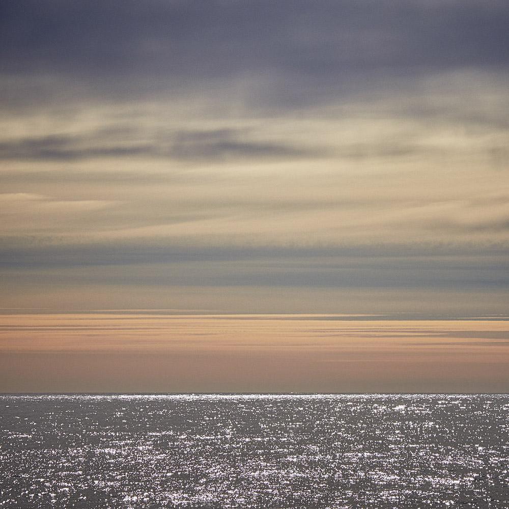 Southern Seas and Skies No1 L.ANT10(0597)40.jpg