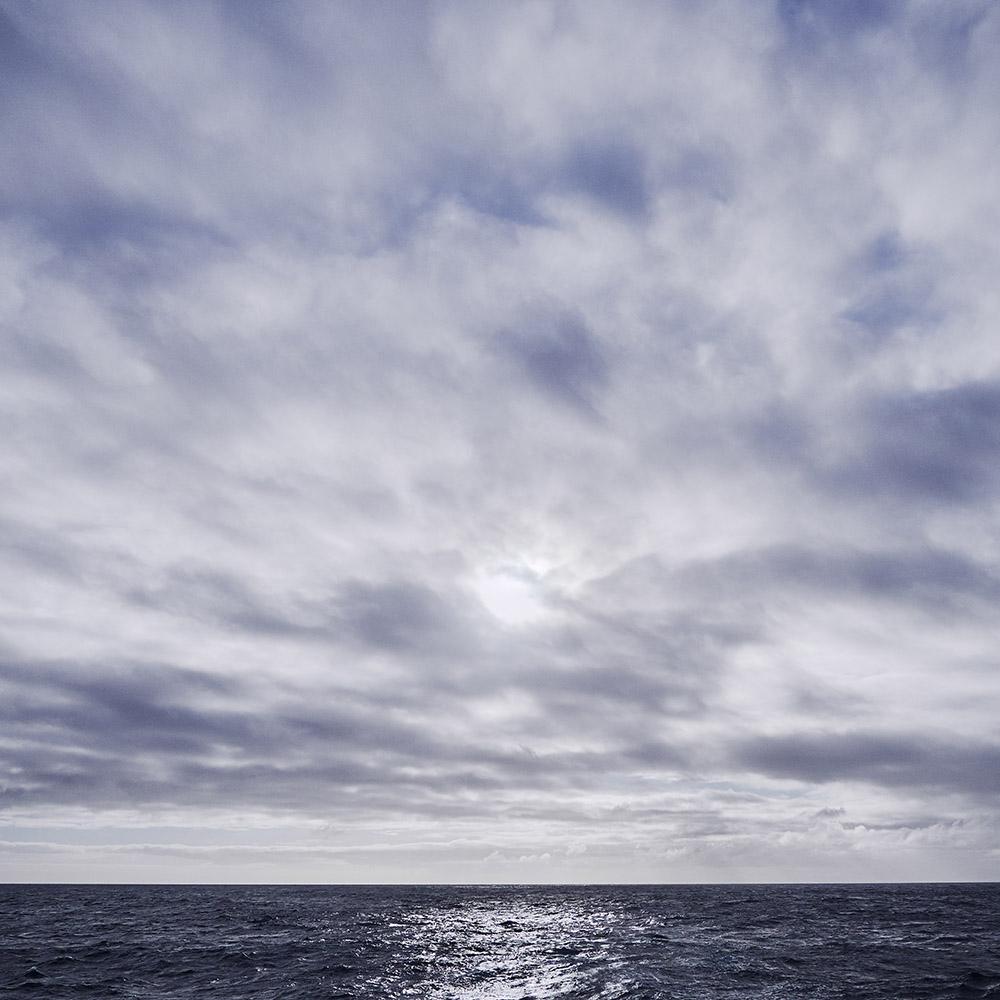 Southern Seas and Skies No4 L.ANT39(0104)40.jpg