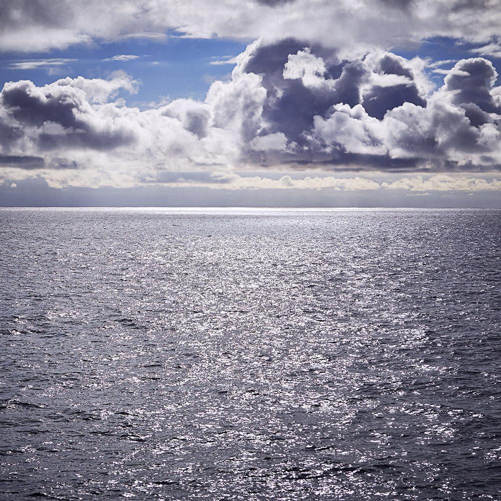 Southern Seas and Skies No3 L.ANT38(0319)40.jpg