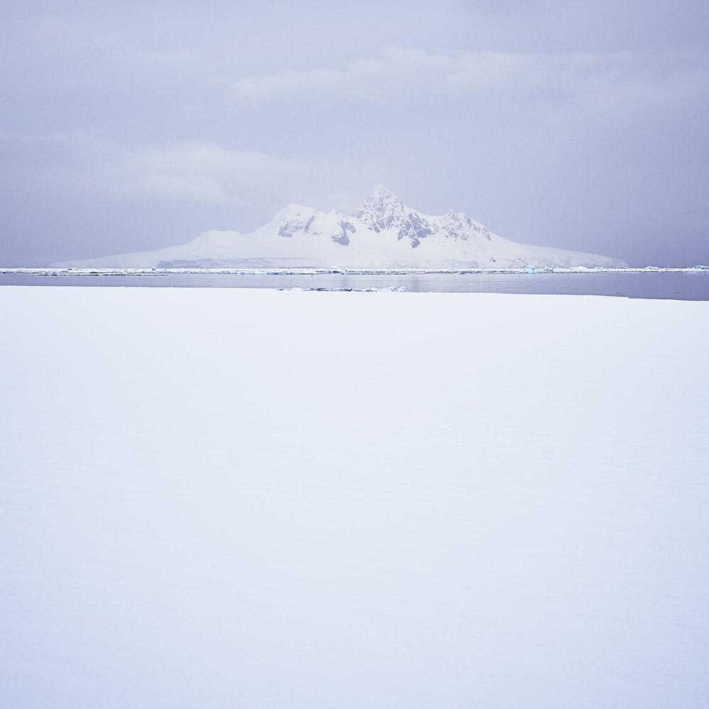 The Stillness That Moves Me Antarctica L.ANT56(0902)40.jpg