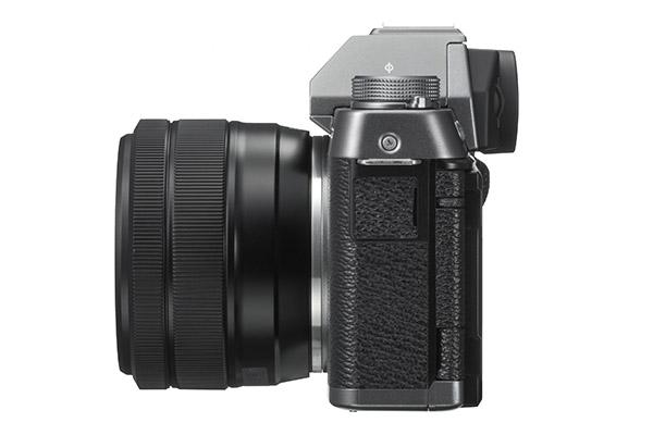 X-T100_DarkSilver_LeftSide+XC15-45mm.jpg