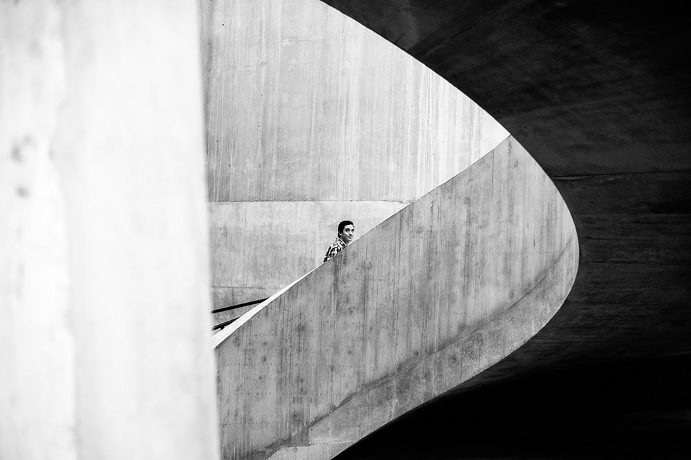 Craig-Reilly-Photography-Tate-Modern-stairs.jpeg