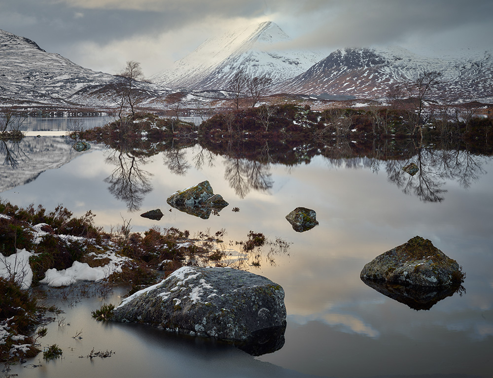 HighlandWinter_CF002684.jpg