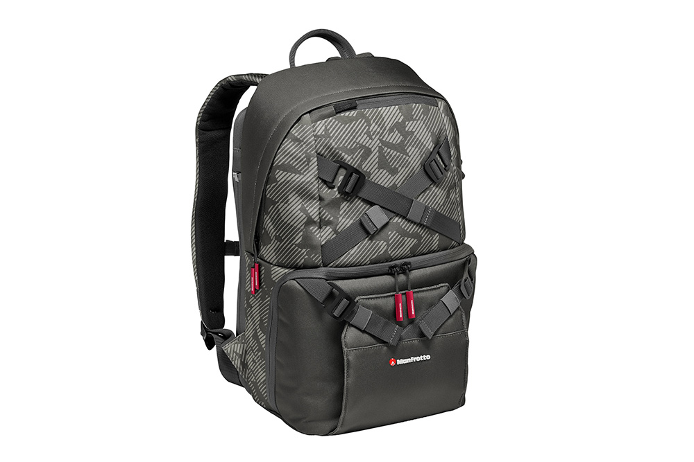 Manfrotto Noreg 30