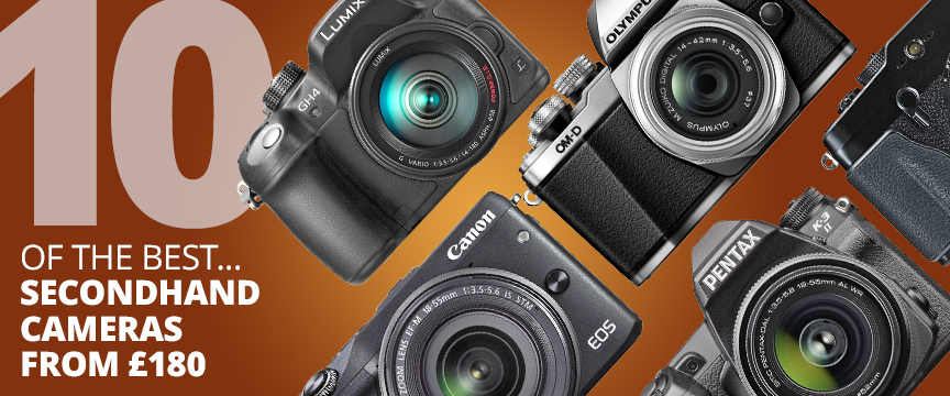 10 Best secondhand cameras from £180 (READY).jpg