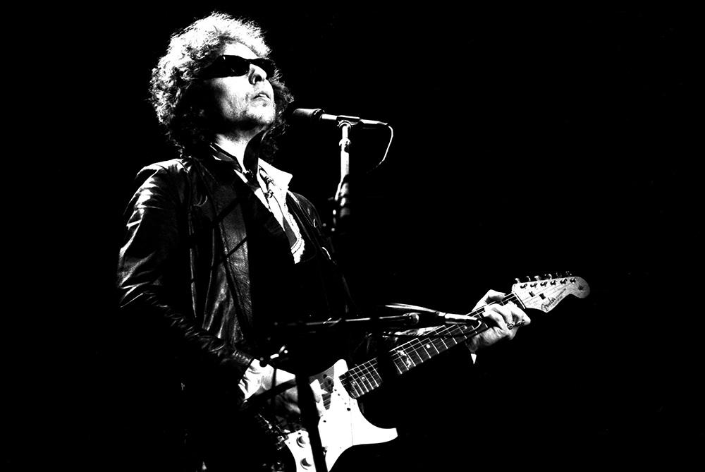 Bob Dylan London  01.jpg
