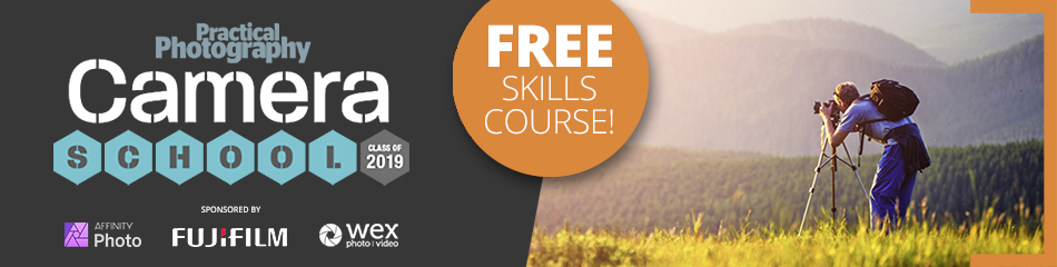 Cam school 2019 free course 950x240.png