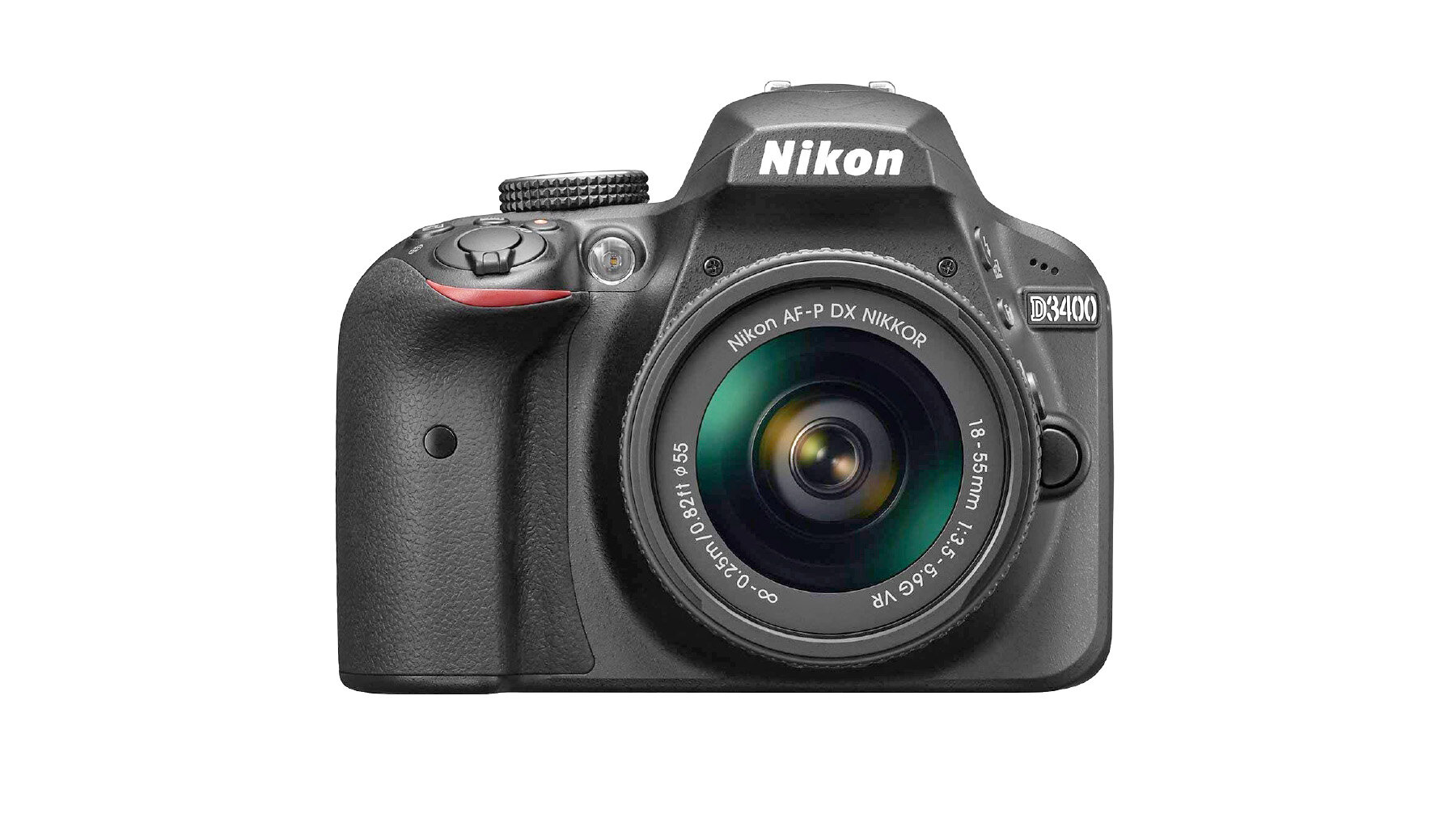 nikon_DS3400.jpg