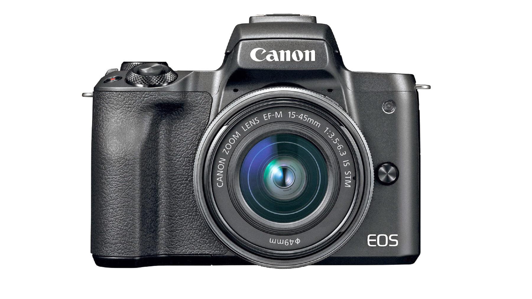 canon_eos_m50.jpg