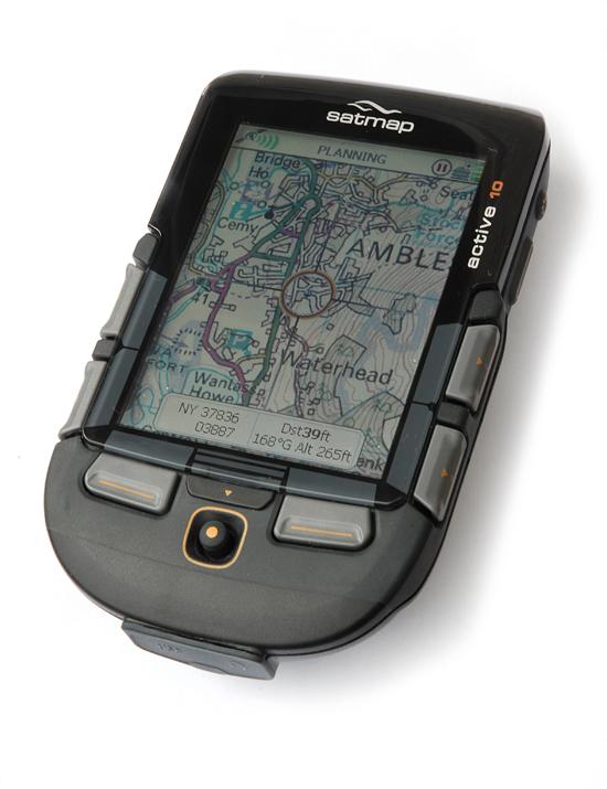 satmap-2.jpg