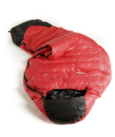 Tundra-Pure-5-sleeping-bag.jpg