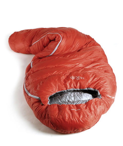 Rab-Neutrino-600-sleeping-bag.jpg