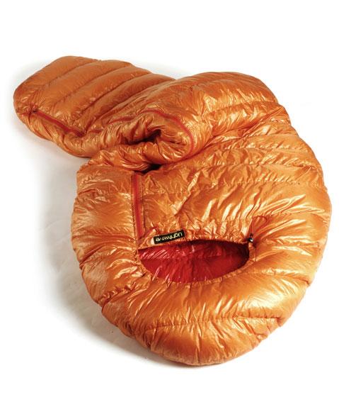 Lightwave-Firelight-450-sleeping-bag.jpg