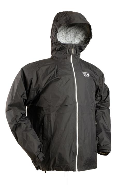 mountain%20hardwear-1.jpg