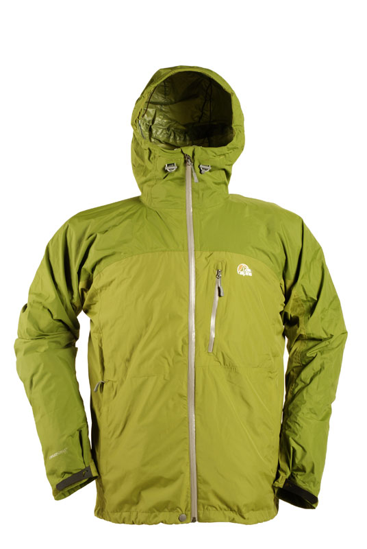 Lowe-Alpine-Meron-jacket.jpg