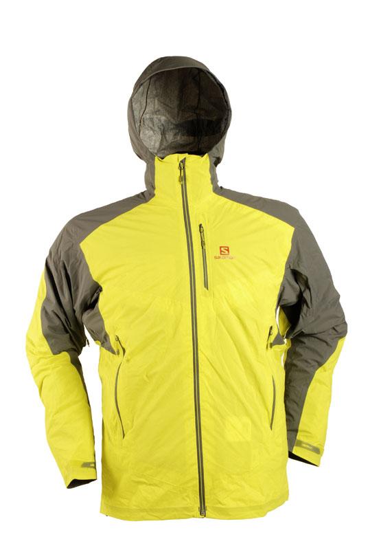 Salomon-Minim-jacket.jpg