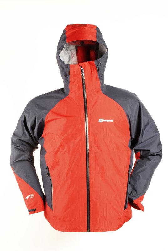 Berghaus-Voltage-Electra-jacket.jpg