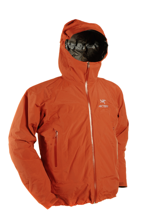 arcteryx%20three%20quarter.jpg