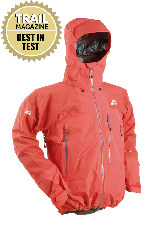 883c6c3e3 Waterproof Jacket Reviews — Live for the Outdoors