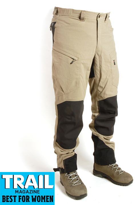 Gear Trousers Shorts Live For The Outdoors