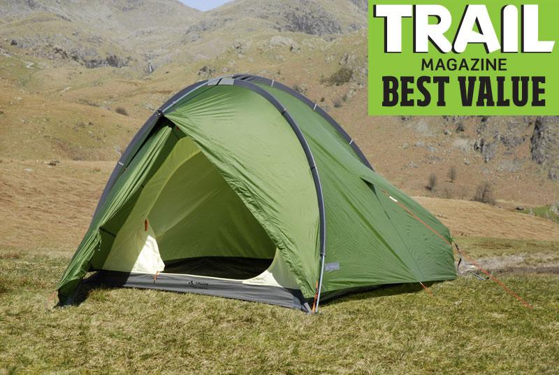 Vaude-Taurus-Ultralight-tent.jpg